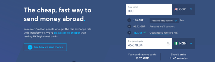 Transfer_Money_Online_Send_Money_Abroad_with_TransferWise
